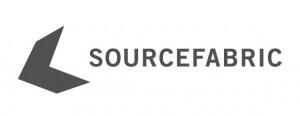 100520_mg_Sourcefabric_logo_L_RGB_72dpi
